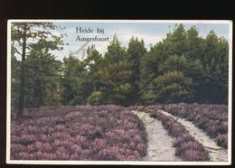 Amersfoort - Heide Bij [Z20-1.808 - Non Classificati