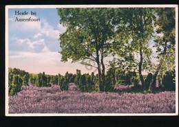 Amersfoort - Heide Bij [Z20-1.809 - Non Classificati