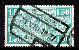 "TR 148 -  ""GHLIN Nr 2"" - (34.579) - 1923-1941"