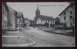 CPA  88..Ban De Laveline - Other Municipalities