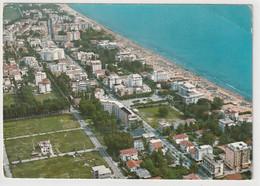 Jesolo Lido - Venezia (Venice)