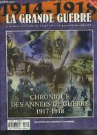 La Grande Guerre Hors Série N°2 - Collectif - 0 - Guerra 1914-18