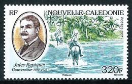 Nueva Caledonia Nº 1024 Nuevo - Nuovi