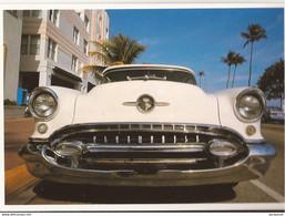 Transports Automobile Voitures Anciennes De Collection Voiture Prestige - Voitures De Tourisme