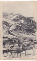 Sampeire - Campi Di Neve E Vallon S.Anna - Unclassified