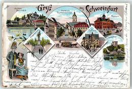 53153051 - Schweinfurt - Schweinfurt