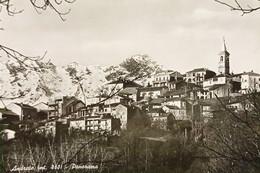 Cartolina - Andrate - Panorama - 1960 Ca. - Sin Clasificación