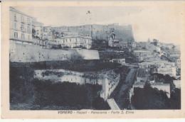 7 - Napoli Vomero - Other