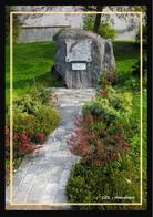 39  CIZE  -  Monument - Altri Comuni