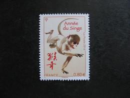TB N° 5031 , Neuf XX. - Unused Stamps