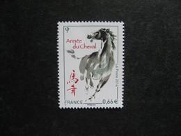 TB N° 4835 , Neuf XX. - Unused Stamps