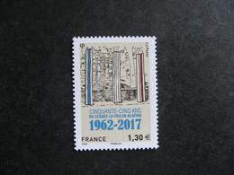 TB N° 5133 , Neuf XX. - Unused Stamps