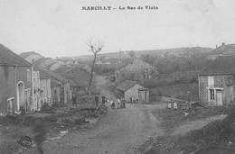 MARCILLY - Other Municipalities