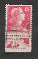 Muller N°1011 - Pubblicitari