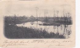 4844528Opheusden, 1905. (zie Bovenrand) - Autres