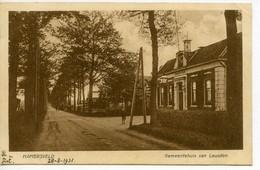 Leusden Hamersveld Gemeentehuis 170 - Other
