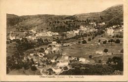 2B-CORSE  - OLMI-CAPELLA - Other Municipalities