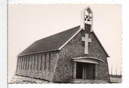 église Marie-Reine Du Monde ----  CRESSELY - Autres Communes