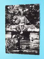 Gedenkteken Van VELDEKE : Eerste Vlaamse Dichter / Poète Flamand ( Thill ) 19?? ( Zie / Voir Photo > Scans ) ! - Hasselt