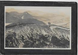AK 0756  Hochleckenhütte Im Höllengebirge - Verlag Voglmayr Ca. Um 1930 - Attersee-Orte