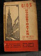 Hoogstraten, Gids 1935 - Other