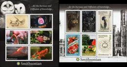Penrhyn 2021, Smithsonian Museum, Flower, Fossil, Flamingo, Butterfly, Vulcan, Space, Owl, Plane, Art, Flowers, Tractor - Flamingo