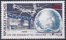 France TUC De 1986 YT 2409 Neuf - Ungebraucht