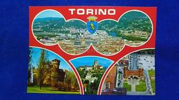 Torino Italy - Sin Clasificación