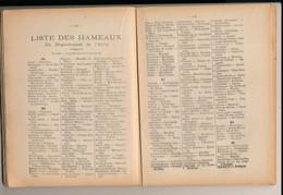 Lot Hameaux Et + Du 10 - Unclassified