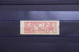FRANCE - Carnet N° Yvert 1331 C5 Rouge -  L 101790 - Standaardgebruik