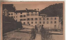 CHADERNOLLES  Minoterie De GRAN RIVE - Non Classificati
