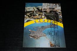 29937-                 ANDALUCIA, CADIZ - Cádiz