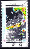 Niederlande Netherlands Pays-Bas - Einzelmarken Aus MH (MiNr: 1381 D) Bzw. (NVPH: 295) 1990 - Gest Used Obl - Booklets
