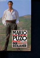 Der Sizilianer - Roman - Puzo Mario - 1984 - Andere