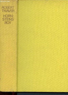 Hornsteins Boy - Traver Robert - 1964 - Andere