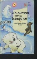 Un Ourson Sur La Banquise - Clément Yves Marie, Morgan - 2005 - Altri