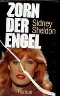 Zorn Der Engel - Sheldon Sidney - 1980 - Andere