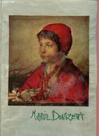 Mario Donizetti - Ciento Disegni E Trentadue Dipinti - Fabiani Enzo - 1972 - Altri