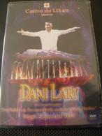 MAGIE ILLUSION DVD Dani Lary Casino Du Liban 2003 - Autres