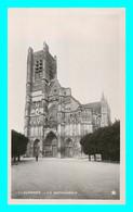 A752 / 511 89 - AUXERRE Cathédrale - Auxerre