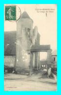 A887 / 595 60 - ULLY SAINT GEORGES La Grange Des Dimes - Sin Clasificación