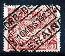 "TR 109 -  ""NORD-BELGE - SERAING 2"" - (34.610) - 1915-1921"