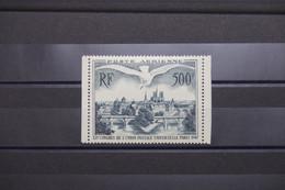 FRANCE - Poste Aérienne N°20 Neuf ** - L 101875 - 1927-1959 Ungebraucht