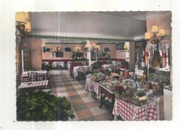 1-153. Monaco, Restaurant L'Escale, 3 Boulevard Albert 1er - Bars & Restaurants