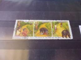SRI LANKA -CEYLAN YVERT N° 1675 - Sri Lanka (Ceilán) (1948-...)