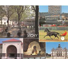 03-VICHY-N°4089-B/0259 - Vichy