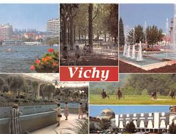 03-VICHY-N°4089-B/0261 - Vichy