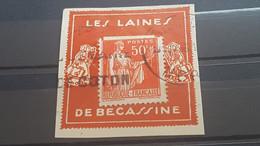 LOT551779 TIMBRE DE FRANCE OBLITERE - Verzamelingen