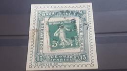LOT551780 TIMBRE DE FRANCE OBLITERE - Verzamelingen