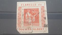 LOT551784 TIMBRE DE FRANCE OBLITERE - Verzamelingen